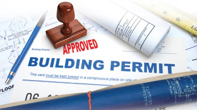 Why Should You Do a Permit Lien Search?