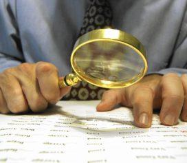What are Condominium Special Assessments?