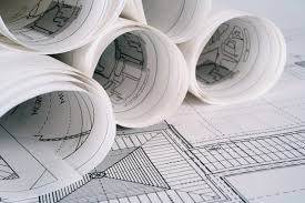 Florida Building Permits, an Overview