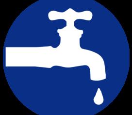 How an Unpaid Water Bill Can Become a Lien