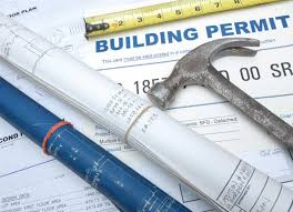 Why Building Permits Are Important